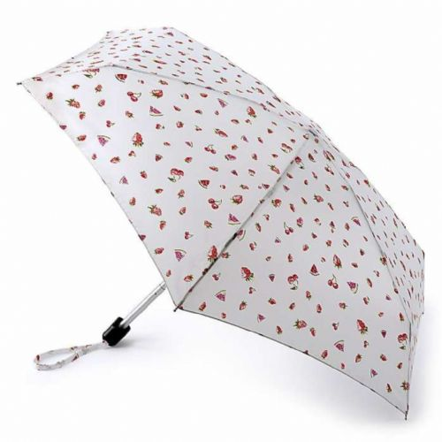 Tiny-2 Juicy Rain Umbrella